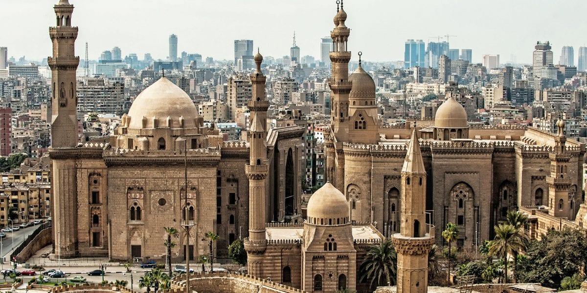 اعلانات وظائف الوسيط pdf الجمعة 17/7/2020