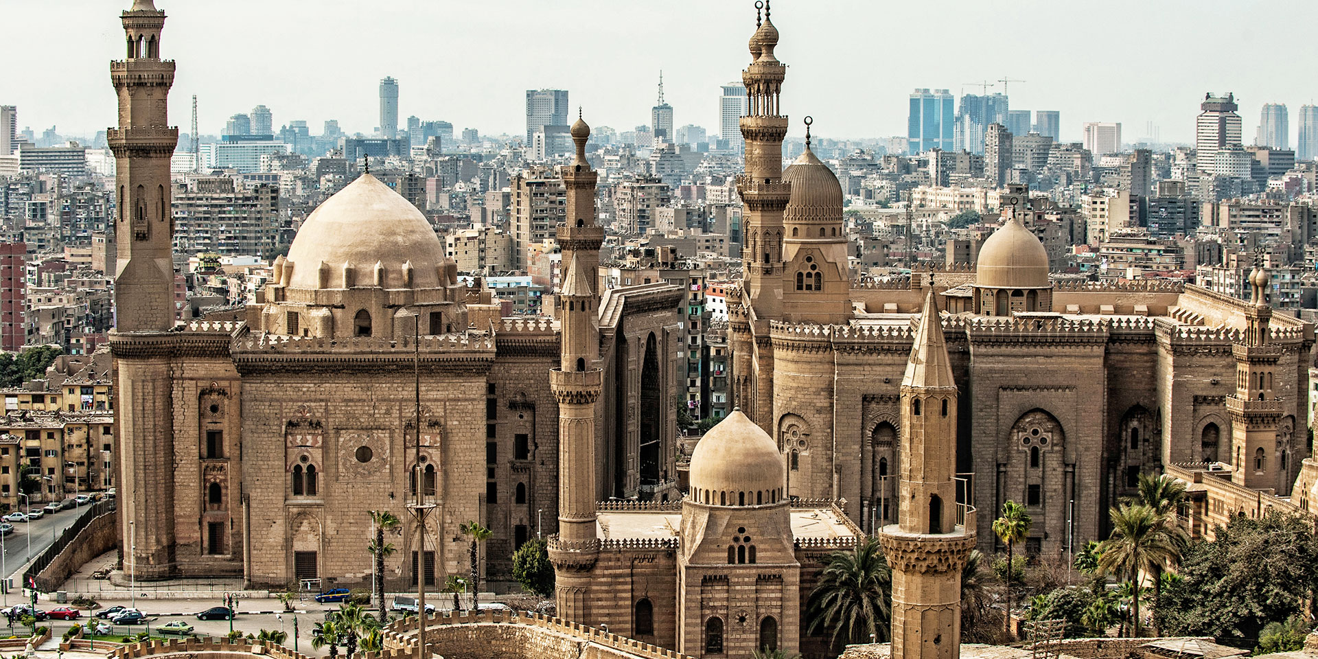 اعلانات وظائف الوسيط pdf الجمعة 19/2/2021