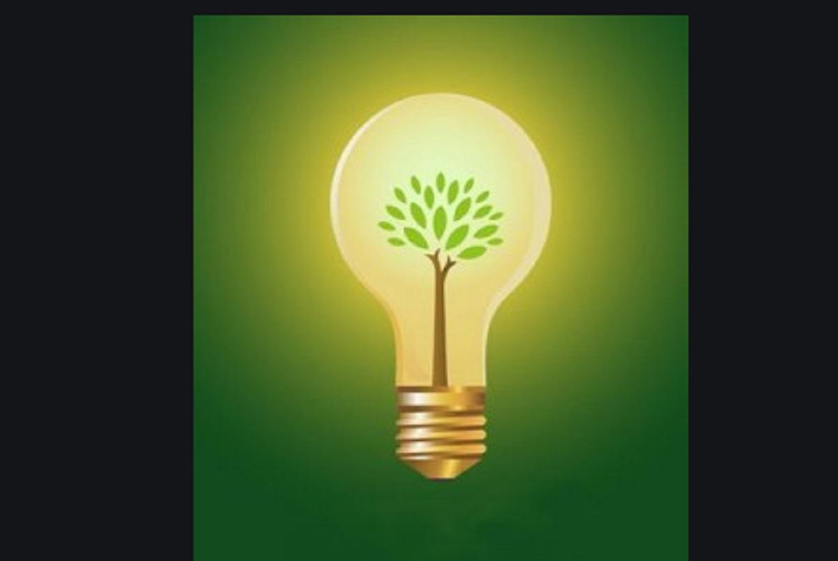 «ترشيد استهلاك الكهرباء» 7 أشياء ترفع سعر الفاتورة وهى مغلقة.. و3 طرق لتسجيل قراءة العداد