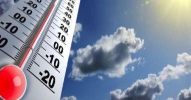 الأرصاد: طقس يوم الجمعة ارتفاع بدرجات الحرارة فى أغلب الأنحاء والعظمى بالقاهرة 29 درجة