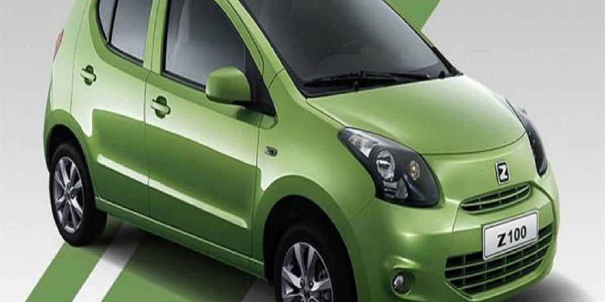 أقل 5 سيارات اقتصادية استهلاكاً للوقود في السوق المصرية وتبدأ من 120 ألف جنيه