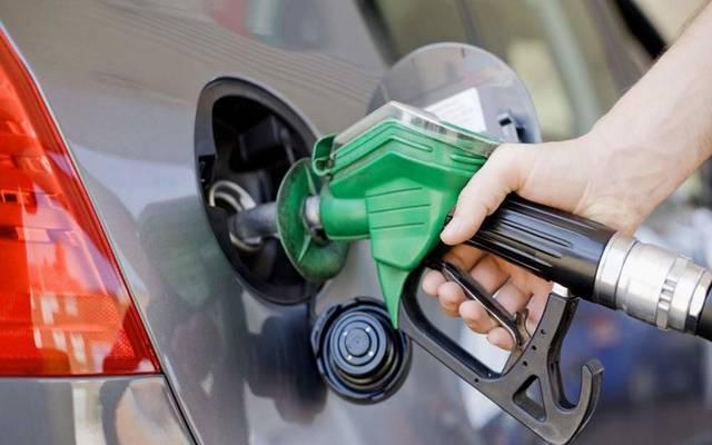 مصدر حكومي : «اجتماع لجنة تسعير الطاقة الأسبوع القادم وإعلان الأسعار الجديدة للبنزين والسولار»
