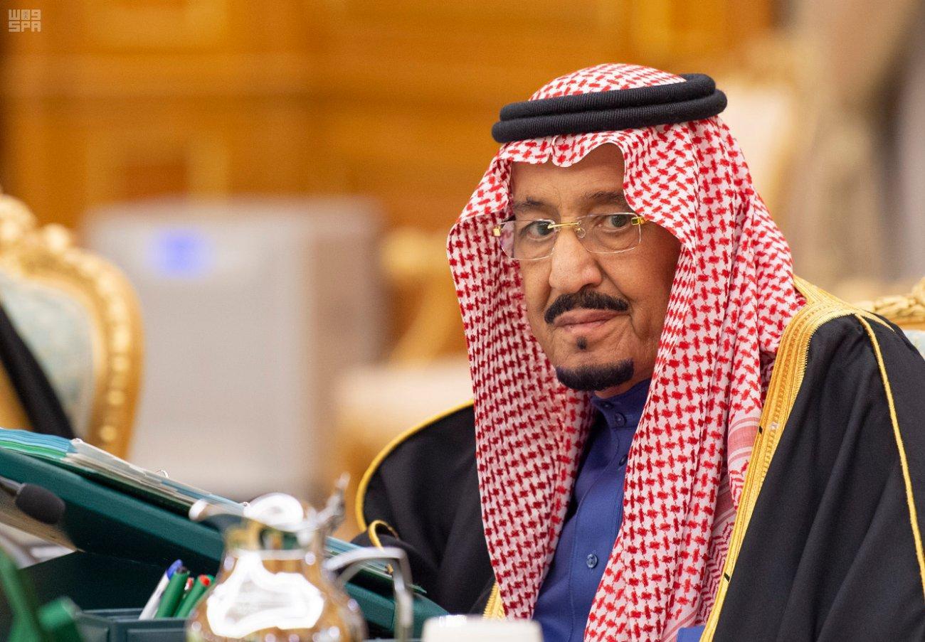 الملك سلمان يوافق رسمياً على أداء صلاة التراويح والتهجد في الحرمين بـ3 شروط 1