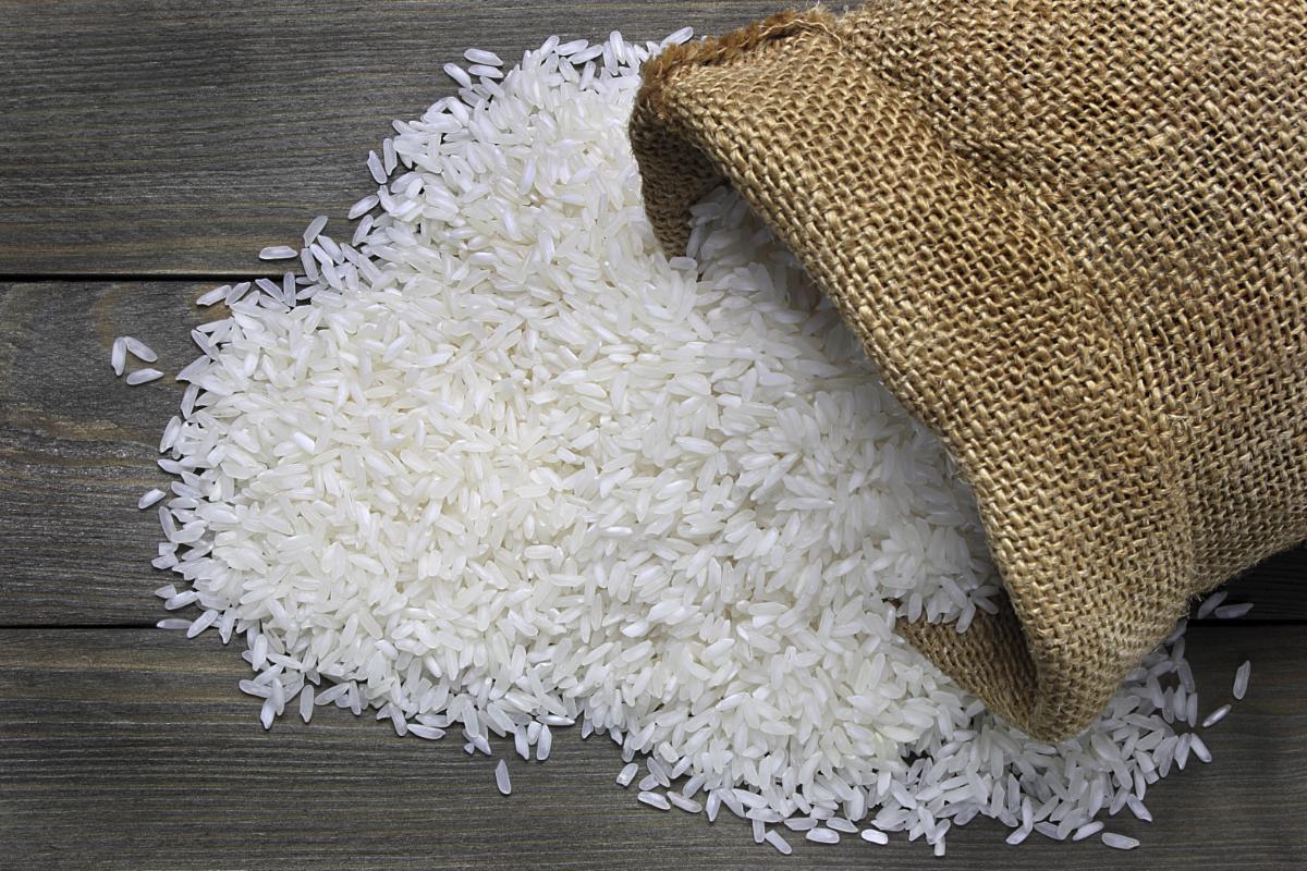 وزارة التموين توضح حقيقة ارتفاع أسعار الدواجن والأرز