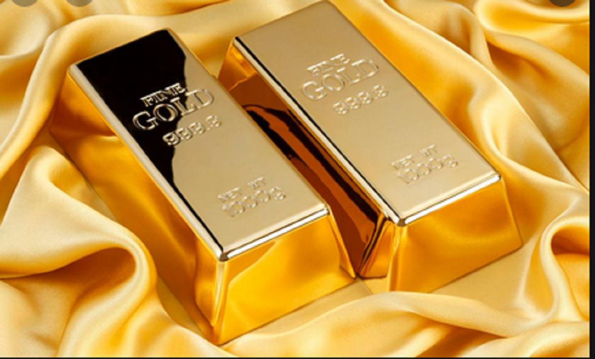 أسعار الذهب تواصل ارتفاعها اليوم الثلاثاء 14 أبريل بالسوق المصرية.. وجرام 21 يكسب ويسجل أعلى مستوى له منذ 7 سنوات