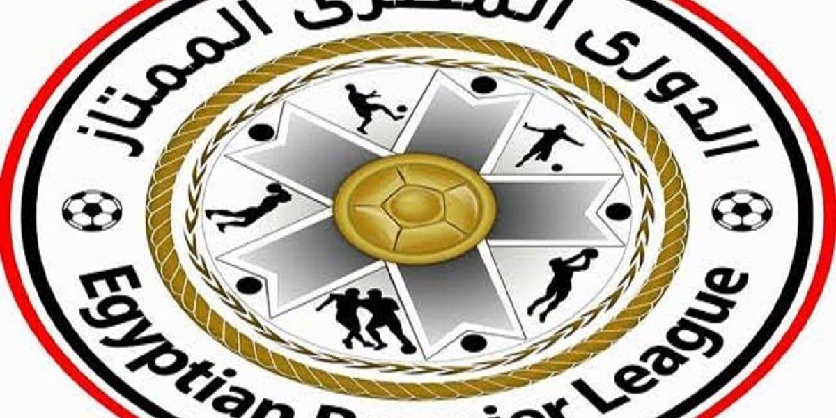 خلل التوازن بين القيمة التسويقية والحالة الفنية للاعب في مصر