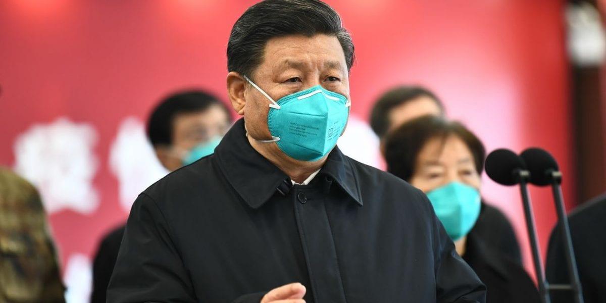 تطورات لقاح كورونا.. الصين تطمأن العالم بأن اللقاح سيتاح للجميع