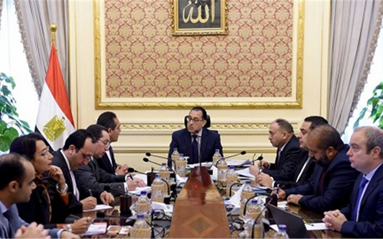 الحكومة المصرية تنفي أخبار تأجيل العام الدراسي القادم 2020 -2021