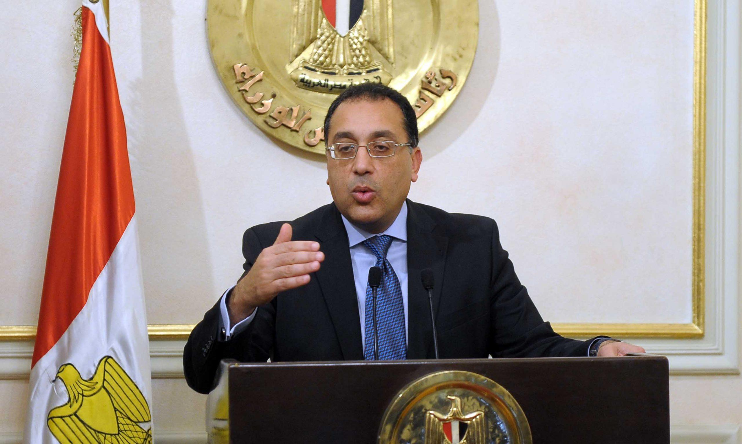 بالفيديو.. الحكومة المصرية تنفي 12 شائعة وأبرزها رفع سعر إسطوانة البوتاجاز