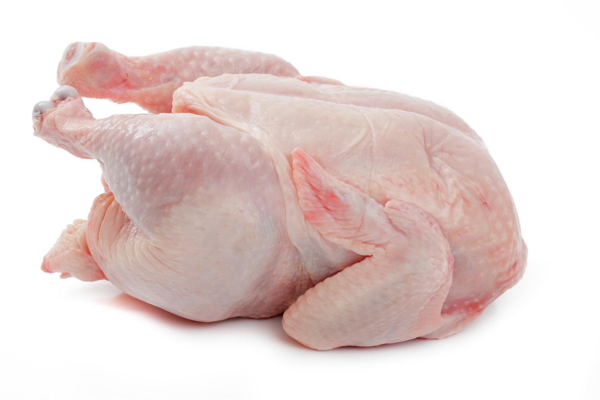 التموين تعلن أسعار اللحوم والدواجن وتخفيضات تصل إلى 20% على السلع الغذائية 1