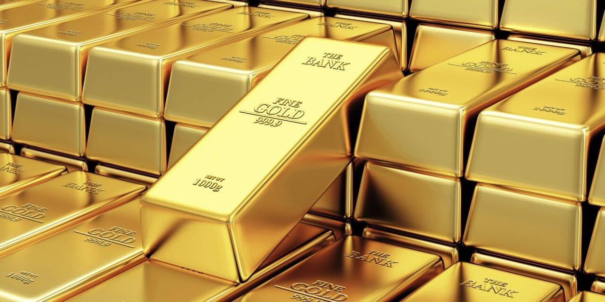 أسعار الذهب اليوم الأحد 26-7-2020
