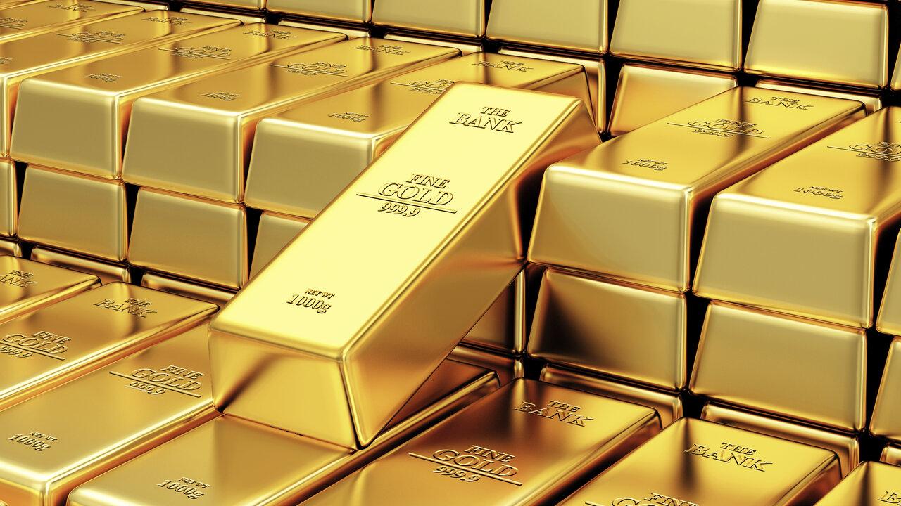 أسعار الذهب اليوم الأحد 26-7-2020 1