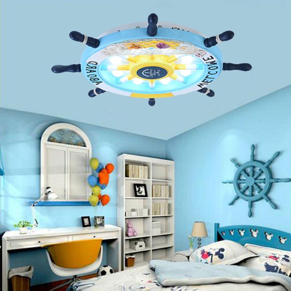 ديكور جبس بورد غرف نوم 2020 11