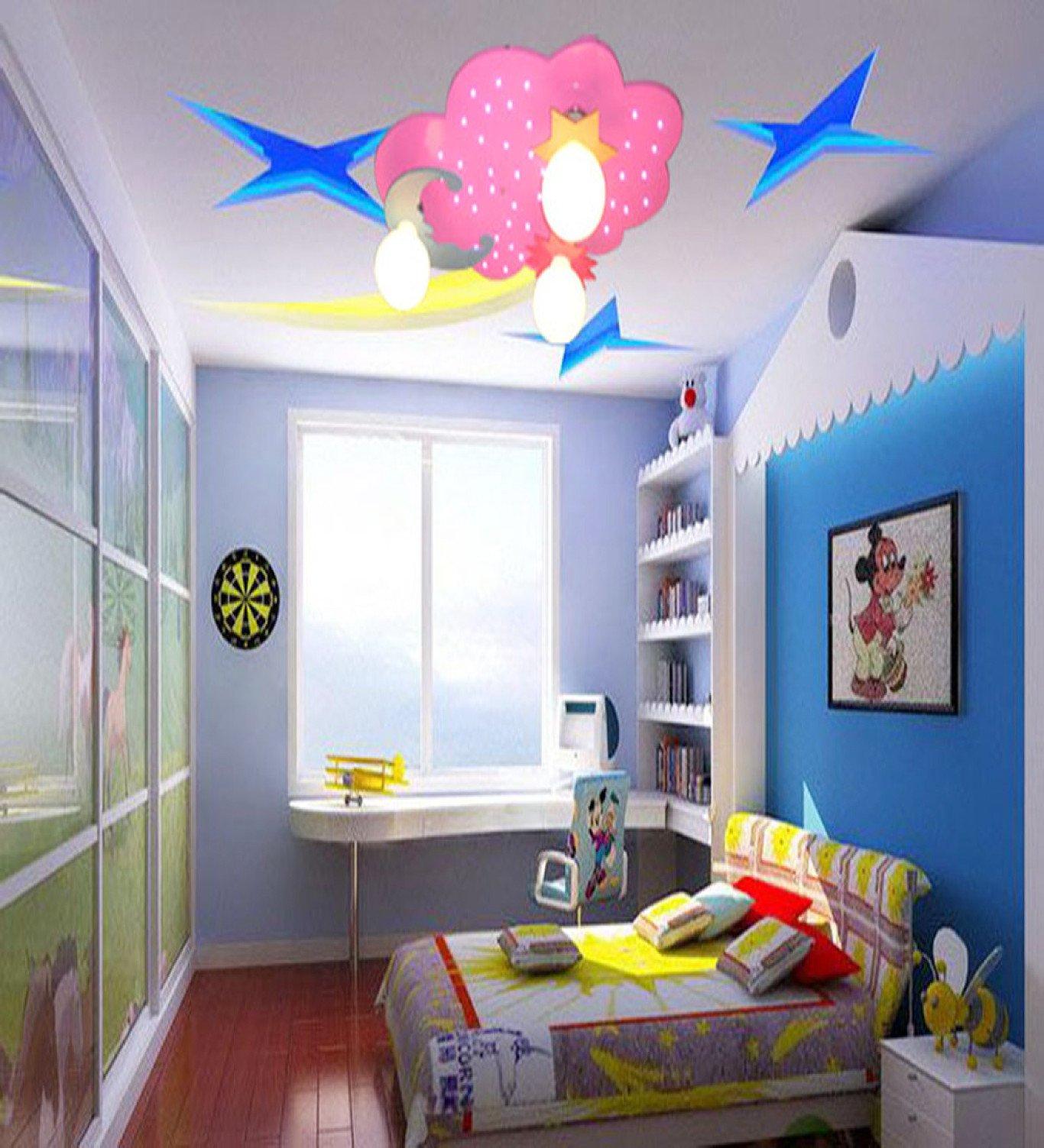ديكور جبس بورد غرف نوم 2020 10