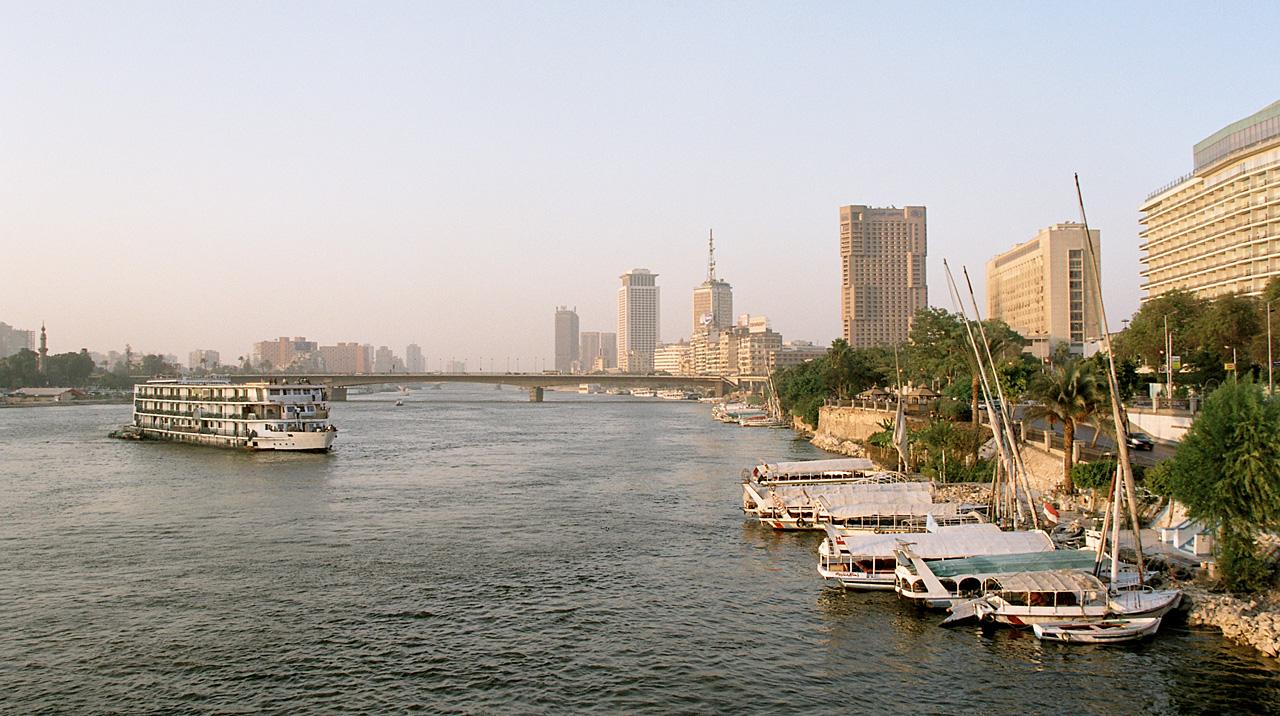 الأرصاد الجوية تعلن طقس الغد والثلاث أيام القادمة في مصر