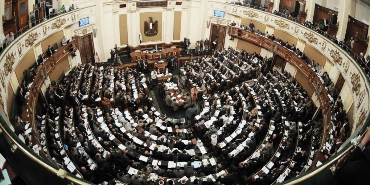 مجلس النواب يقترح صرف 10 كمامات لكل مواطن على بطاقة التموين