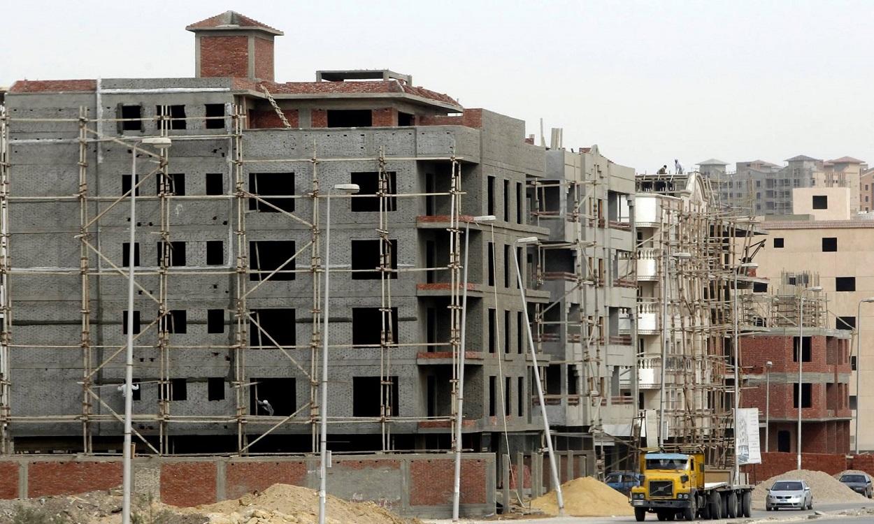المدة الزمنية للتقدم بطلب التصالح في مخالفات البناء وفق تعديلات القانون