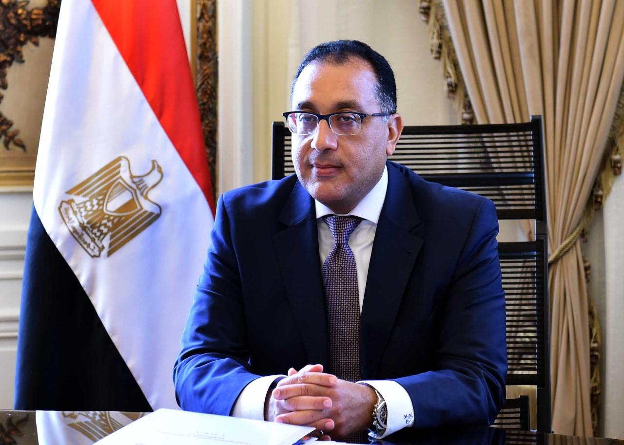 قرار مجلس الوزراء رقم 1069 لسنة 2020 بشأن الاجراءات الاحترازية لمكافحة كورونا بعد عيد الفطر المبارك