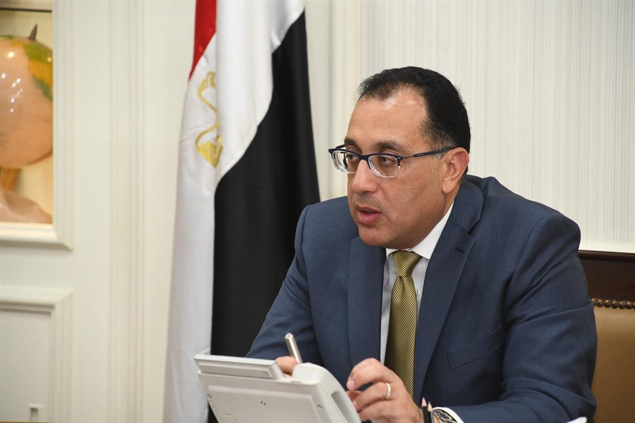 رسميا.. تعديل مواعيد حظر التجوال في مصر وتخصيص خط ساحن بوزارة الصحة وبمستشفيات التعليم العالي وبكل محافظة