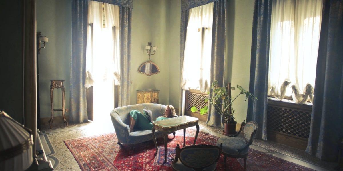أفكار ديكور المنزل – امنح منزلك مظهرًا جديدًا