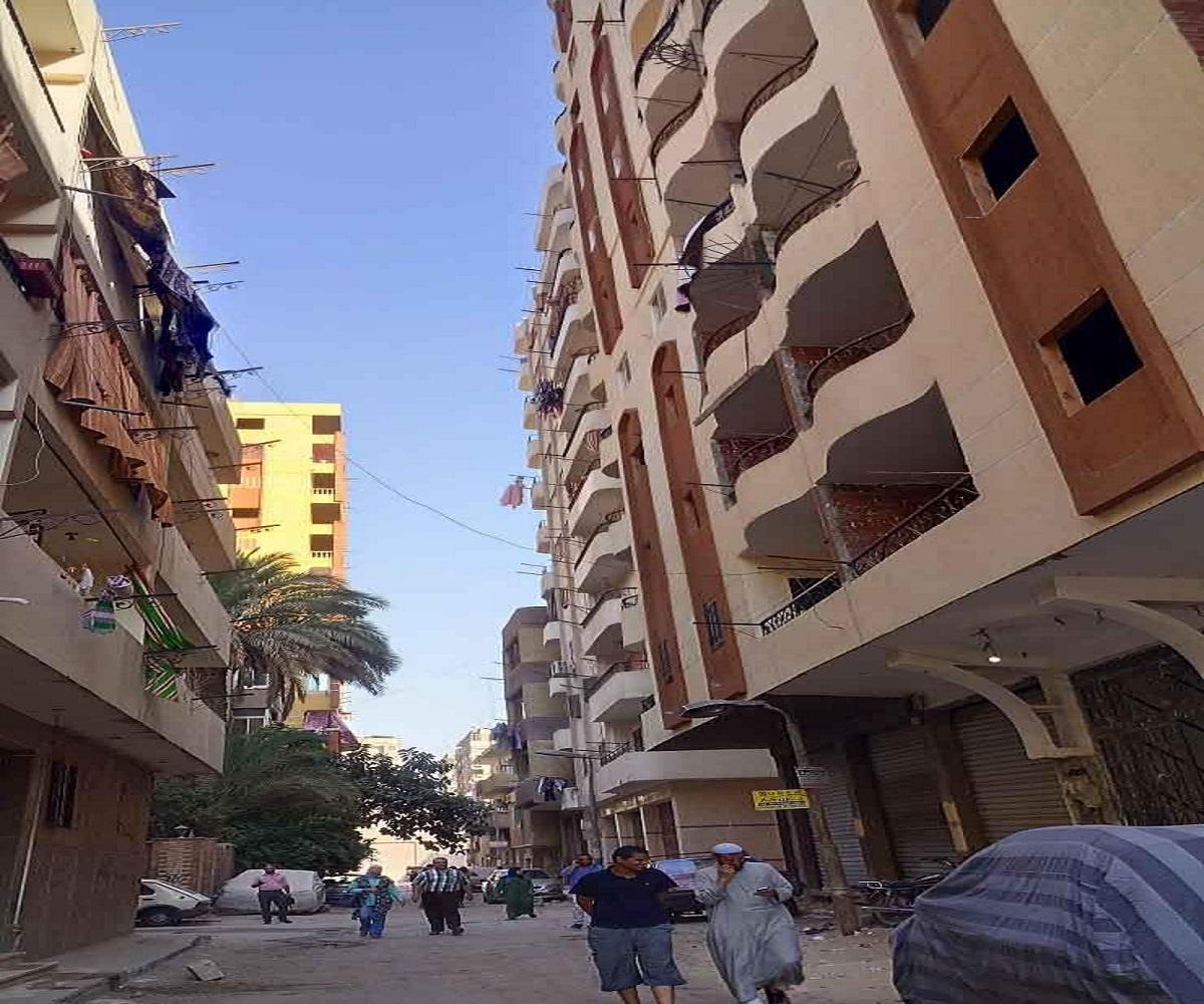 بـ50 ألف جنيه.. انخفاض أسعار الشقق السكنية المخالفة بالتزامن مع حملات الإزالة بالقاهرة والجيزة