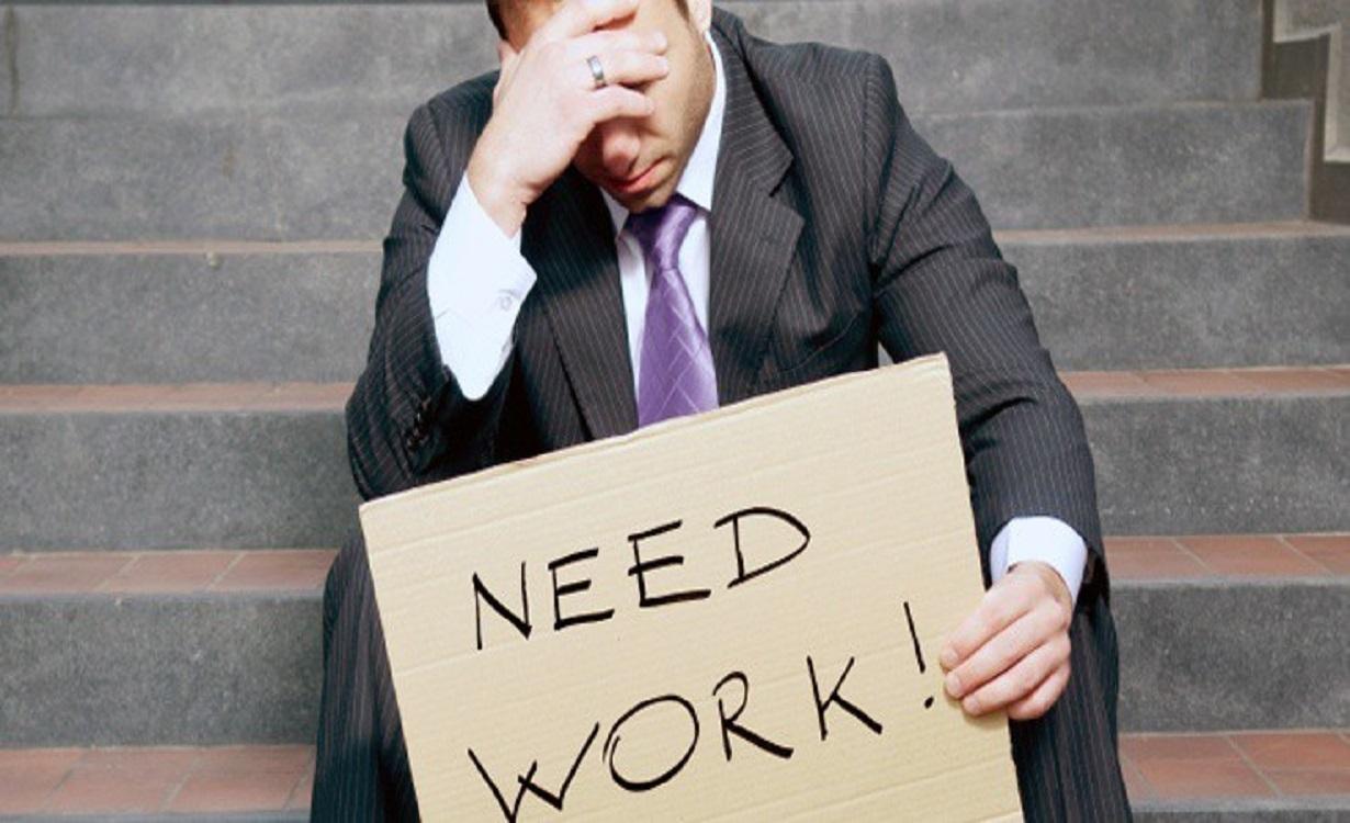 البطالة ومشروعات مربحة مالية في زمن الكورونا «الحاجة أم الاختراع» فيديو