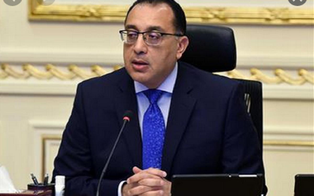 تصريحات هامة من رئيس الوزراء بشأن التعايش مع كورونا بعد أسبوع العيد