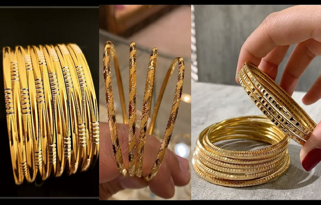 تحركات جديدة في أسعار الذهب اليوم الاثنين 4 مايو بالسوق المصرية.. وجرام 21 يسجل رقم جديد