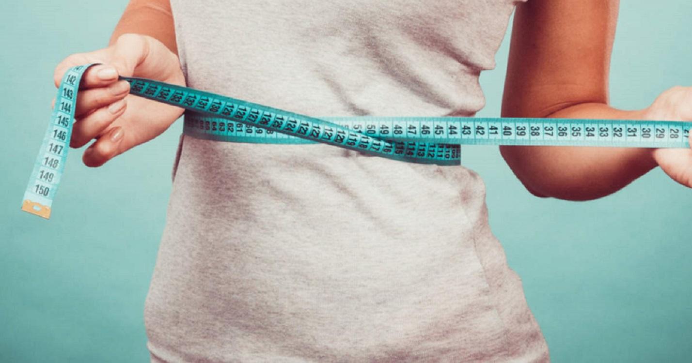 نظام التخسيس في رمضان والتخلص من الوزن الزائد