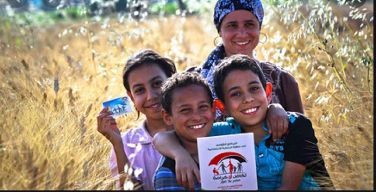 وزير التموين يزف بشرى سارة بشأن إضافة 50 ألف أسرة من تكافل وكرامة على البطاقات التمونية