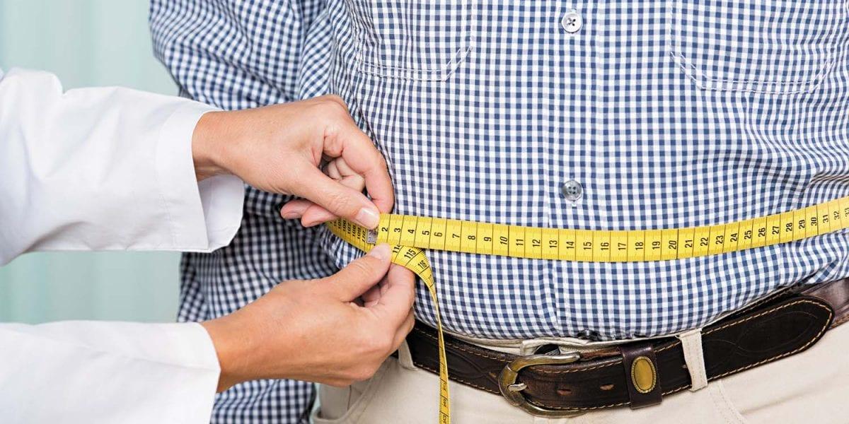 نصائح فعالة لـ«التخسيس في رمضان» وخسارة وزنك الزائد بخطوات سهلة وبسيطة