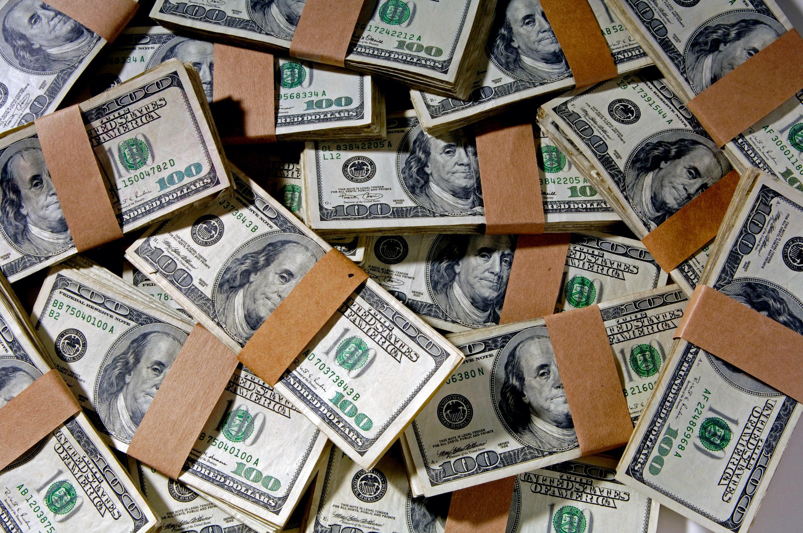 سعر الدولار اليوم الأربعاء 22-7-2020