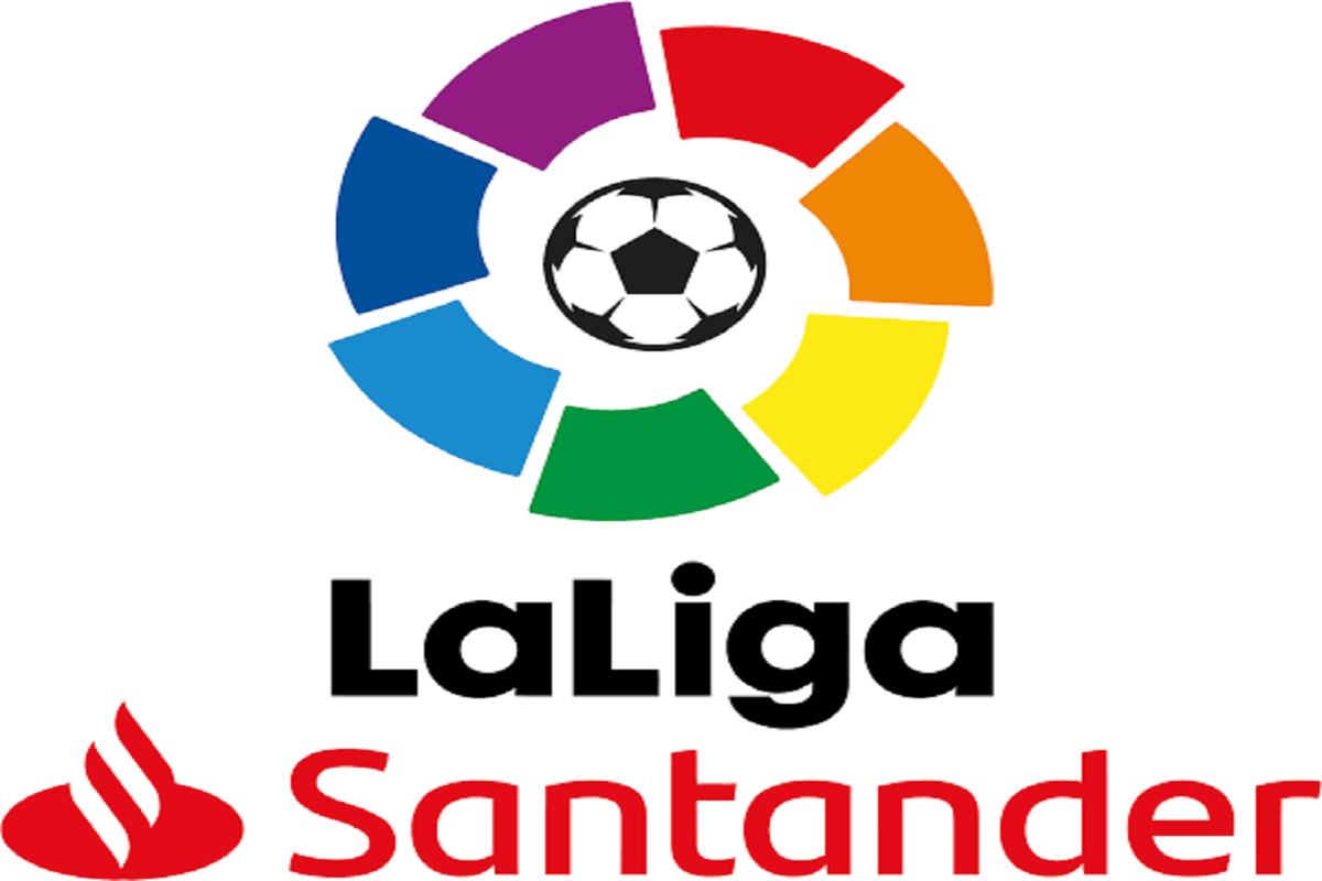 استكمال الدوري الإسباني