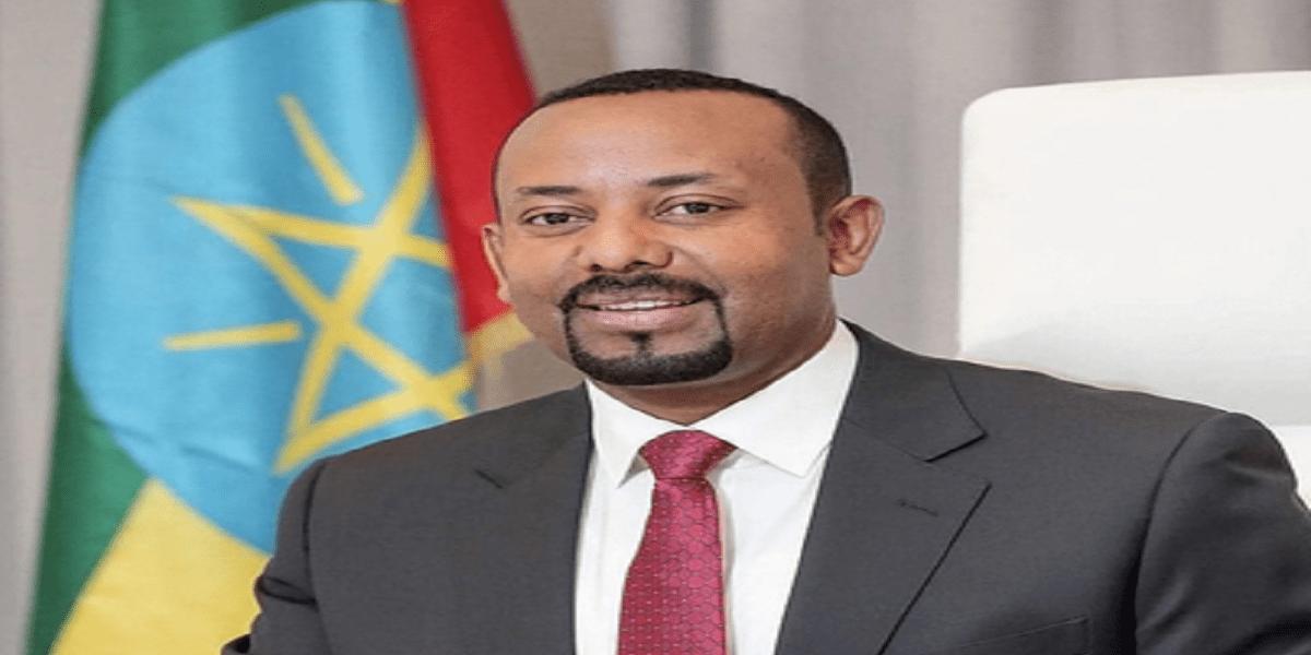 بعد المفاوضات الأخيرة لسد النهضة…بيان غريب من رئاسة وزراء إثيوبيا بشأن ملء السد