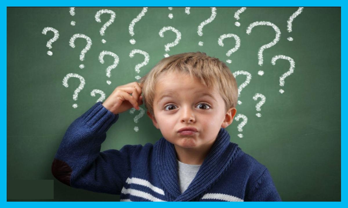 أجدد أسئلة لو خيروك|ألعاب تسلية للأصدقاء|اتحدى نفسك بين أقوى الخيارات الصعبة والجريئة