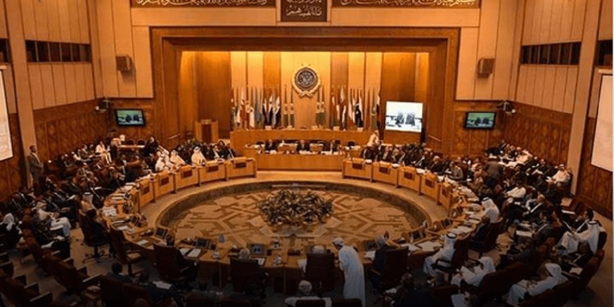 بعد فشل مفاوضات سد النهضة..الجامعة العربية تصدر 9 قرارات جديدة