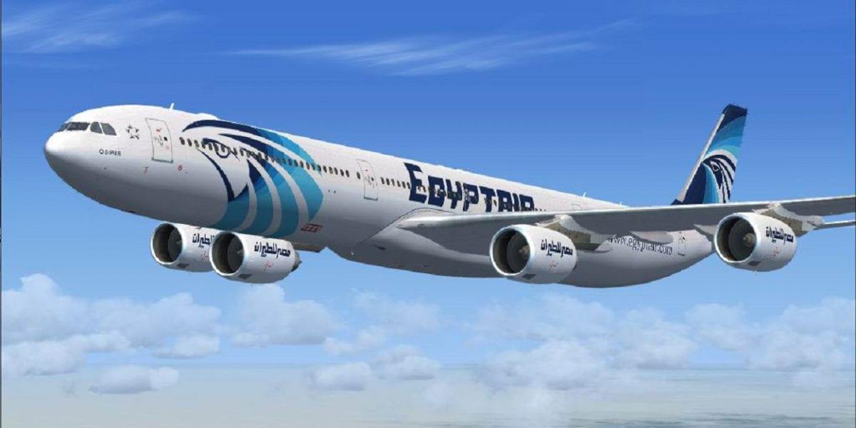 الحكومة المصرية تحسم الجدل بشأن فرض رسوم تأشيرة دخول للسائحين من الخليج والسعودية
