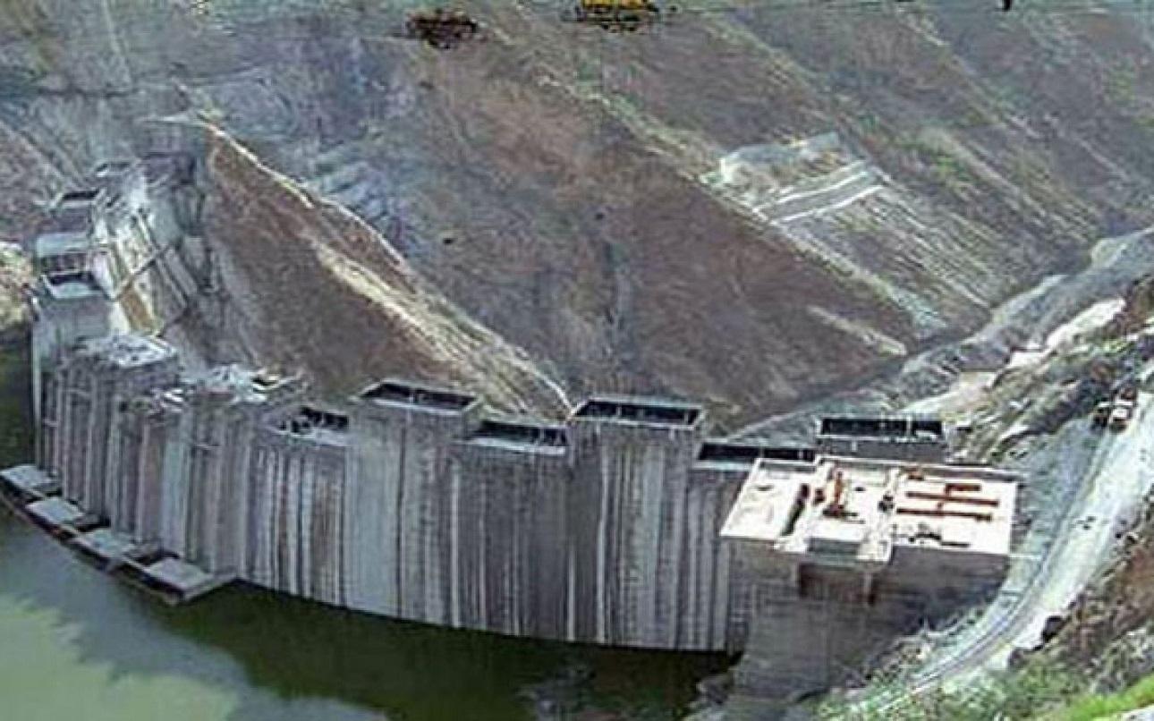 بيان جديد من أثيوبيا بشأن سد النهضة منذ قليل قبل الاجتماع الحاسم للمفاوضات