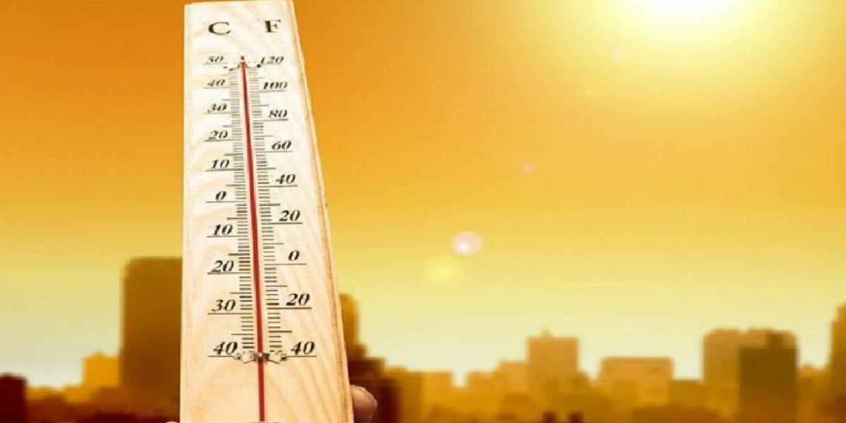 الارصاد تصدر بيان بحالة الطقس المتوقعة خلال ال24 ساعة المقبلة وتوقعات بسقوط أمطار خفيفة على هذه المناطق