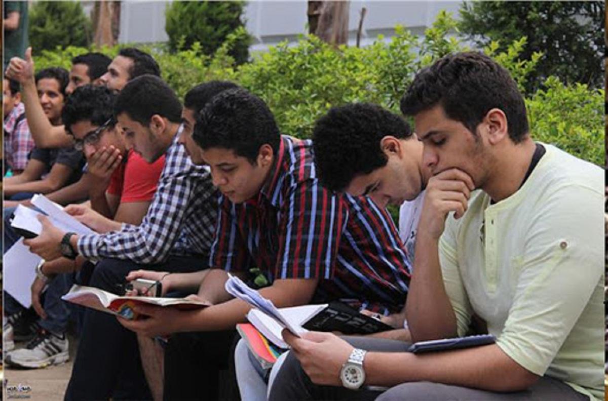 امتحانات الثانوية العامة.. توجيهات جديدة من التعليم بشأن تقدير الدرجات تُسعد جميع الطلاب