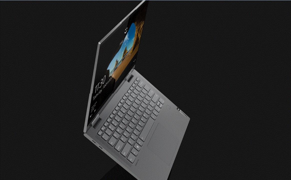 شركة لينوفو رسميًا تطلق Flex G5 أول حاسوب محمول يدعم شبكات الجيل الخامس G5 2