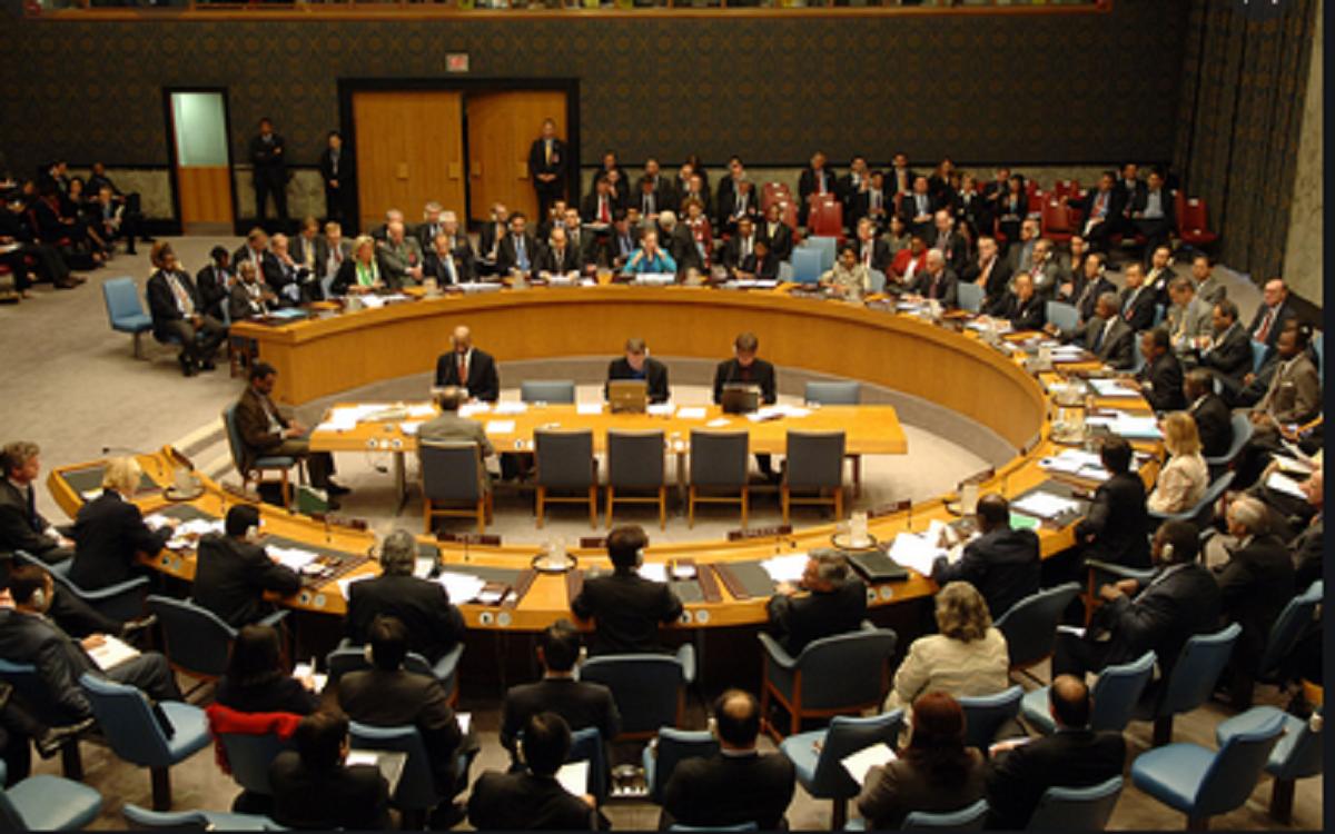 بعد فشل مفاوضات سد النهضة...أبرز ما قالته إثيوبيا أمام مجلس الأمن