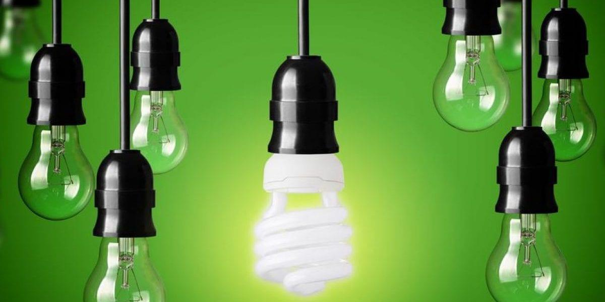 اتجاه لترشيد استهلاك الكهرباء بعد الأسعار الجديدة.. احذر هذه الأشياء تستهلك الكهرباء حتى وإن كانت مغلقة