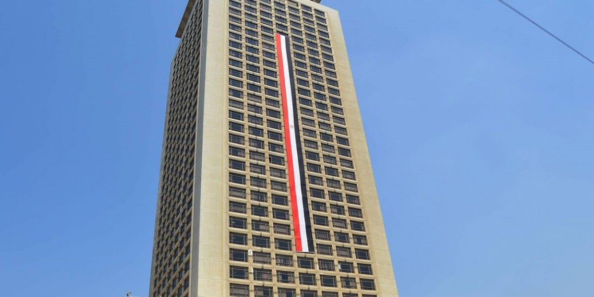 رسمياً.. بيان هام من وزارة الخارجية المصرية لجميع المصريين في ليبيا