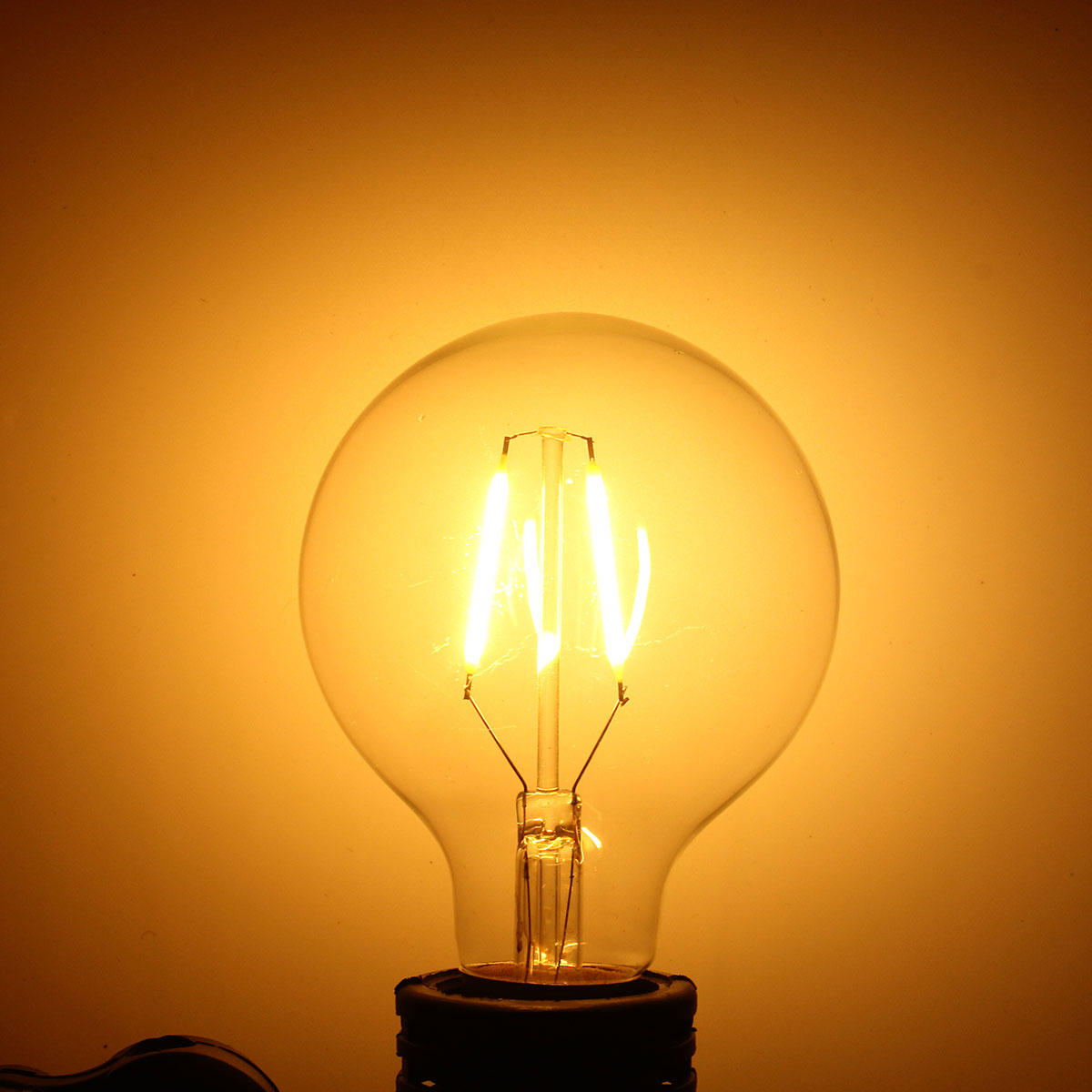 وزير الكهرباء والطاقة المتجددة
