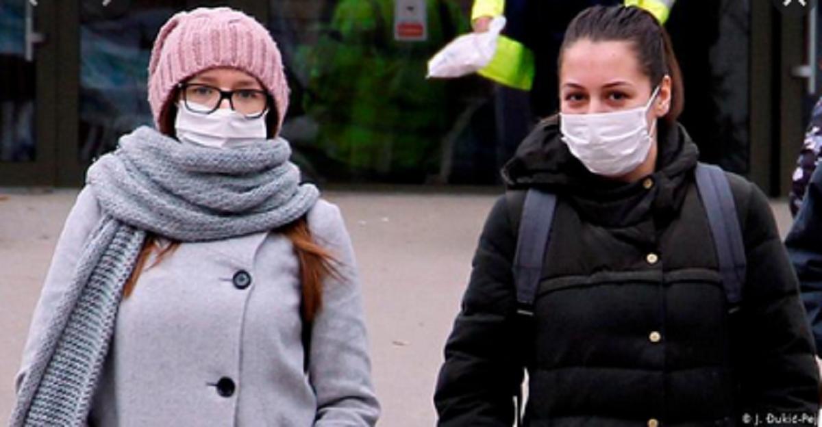 وزيرة الصحة تعلن عن أقل 4 محافظات إصابة بفيروس كورونا