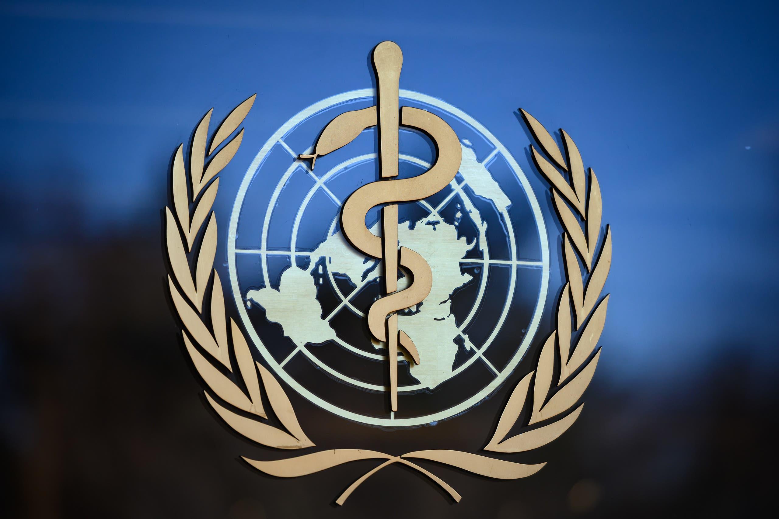 منظمة الصحة العالمية توجه نصائح بشأن التعامل مع الأطعمة للوقاية من فيروس كورونا