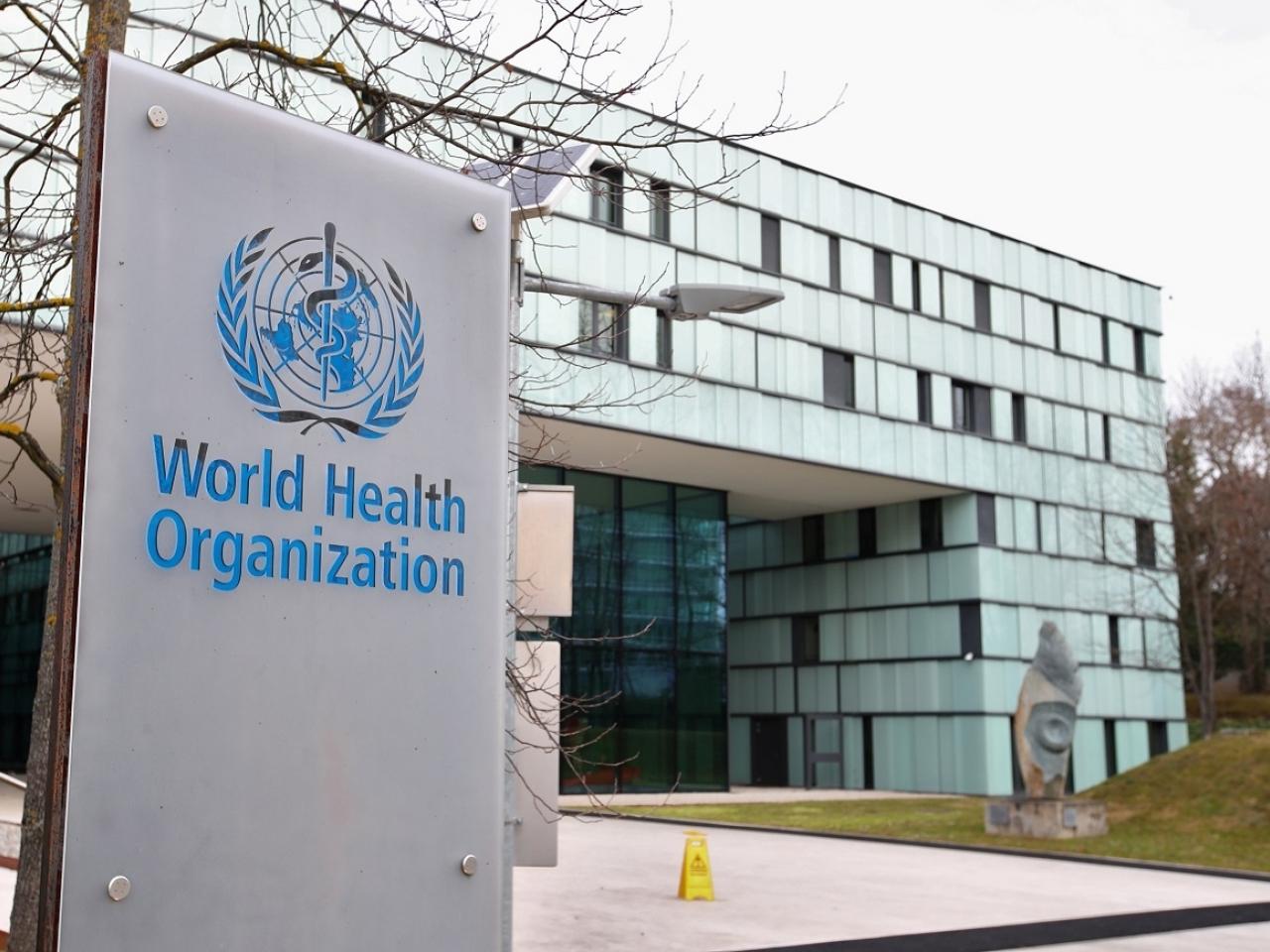 الصحة العالمية تحذر من تخفيف الحظر بعد تسجيل مليون إصابة في 8 أيام وتدعو للإستعداد والتضامن 2