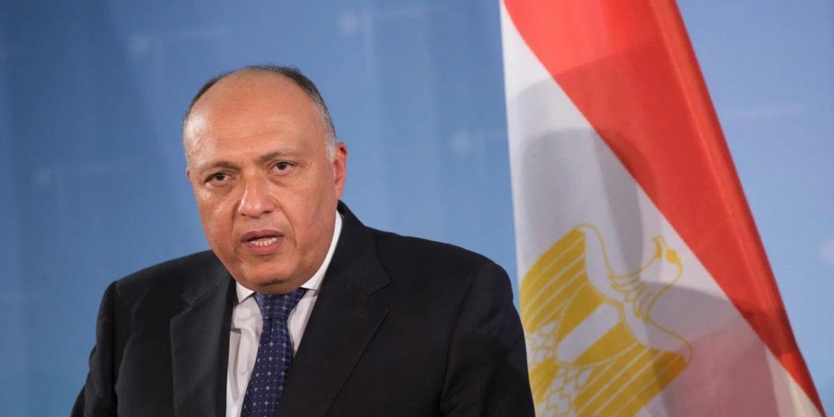 الخارجية تكشف مخطط مصر تجاه سد النهضة إذا فشل مجلس الأمن في منع إثيوبيا من ملء الخزانات