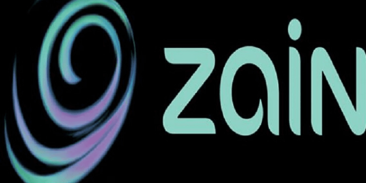 رقم خدمة عملاء زين الاردن والسعودية والكويت لعام 2021